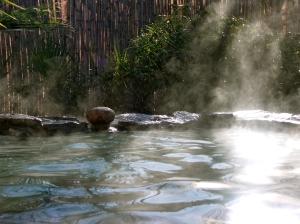 steam pool\tincantraveler.wordpress.com